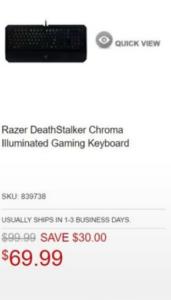 micro-center-razer-deathstalker-chroma-keyboard
