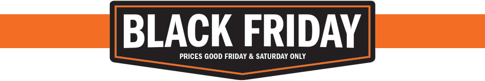 Mills Fleet Farm Black Friday Deals - Full Ad Scan - Gazette