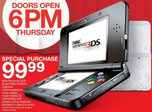 new-nintendo-3ds-target-black-friday