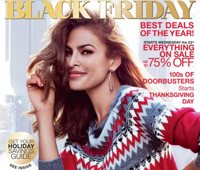 new-york-and-company-2016-black-friday-ad-scan-leak