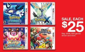 nintendo-3ds-games-target-black-friday