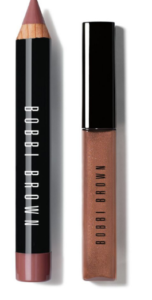 nordstrom-bobbi-brown