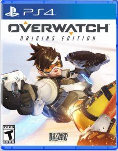 overwatch-origins-edition-amazon-cyber-monday