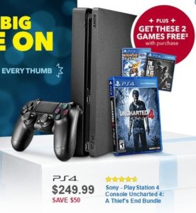 playstation-4-bundle-best-buy-black-friday