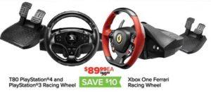 ps4-racing-wheel-gamestop-black-friday