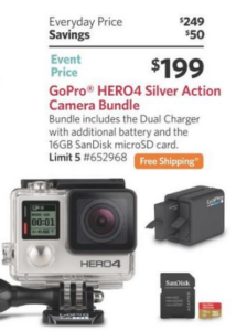 sams-club-black-friday-gopro-bundle