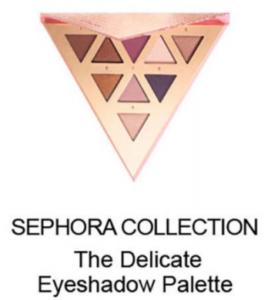 sephora-black-friday-makeup-cosmetics-2016-sales