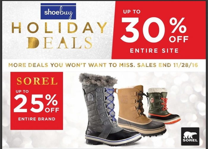 shoebuy-black-friday-deals-2016-full-ad-leaked