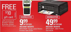 shopko-2016-black-friday-ad-scan-leaked-brother