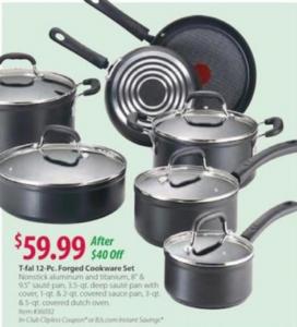 t-fal-12-pc-cookware-set