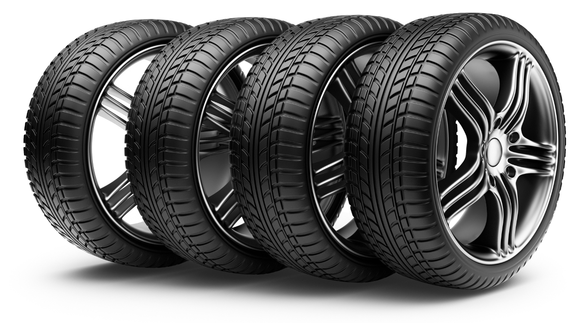Black Friday Tire Deals - Here you can find offers from the leading tires brands with very reasonable discount rates, sales & coupons only today.