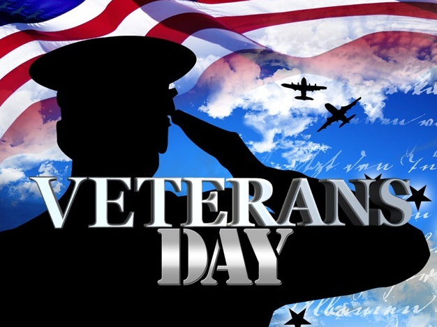veterans day freebies portland oregon
