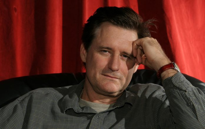 What Happened to Bill Pullman - News & Updates - Gazette ...