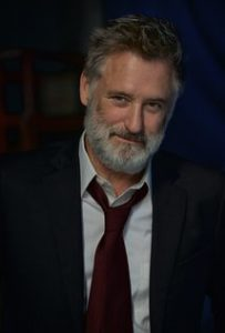 What Happened to Bill Pullman - News & Updates - The ...