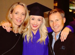 what-happened-to-nastia-liukin-graduate