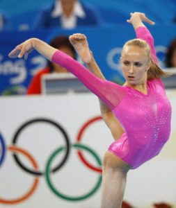 what-happened-to-nastia-liukin-olympics
