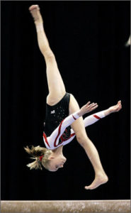 what-happened-to-nastia-liukin-senior