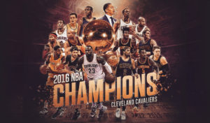 2016-nba-champions-splash