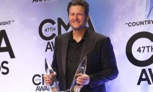 blake-shelton-net-worth-awards