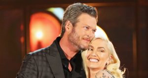 blake-shelton-net-worth-gwen-stefani