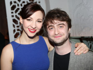 daniel-radcliffe-net-worth-girlfriend