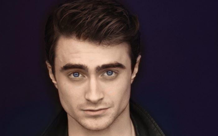 Daniel Radcliffe Net W... Daniel Radcliffe Net