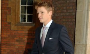 hugh-earl-of-grosvenor