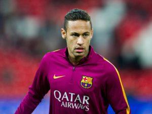 neymar-net-worth-2016