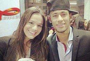 neymar-net-worth-bruna-marquezine
