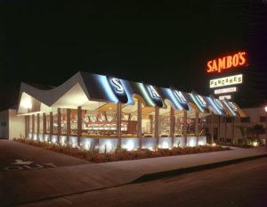 sambos