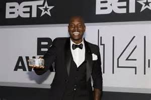 tyrese-gibson-net-worth-award