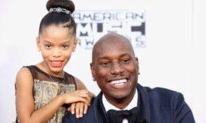 tyrese-gibson-net-worth-daughter