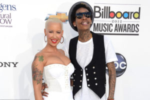 wiz-khalifa-net-worth-amber-rose