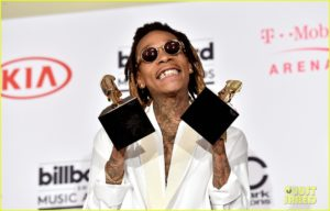 wiz-khalifa-net-worth-awards