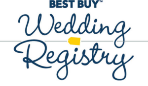 best-buy-wedding-registry