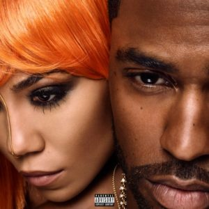 big-sean-twenty88