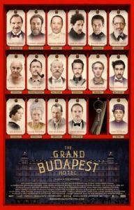 budapesthotel