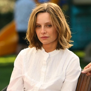 calista-flockhart-brothers-and-sisters
