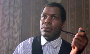 danny-glover-the-color-purple