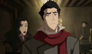 david-faustino-legend-of-korra