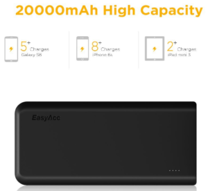 easyacc-charger-capacity