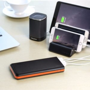 easyacc-power-bank-in-use