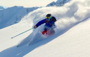 erik-roner-skiing