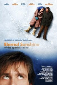 eternal_sunshine_of_the_spotless_mind_ver4
