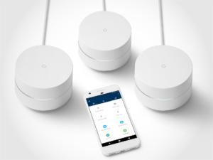 google-wifi-three-pack