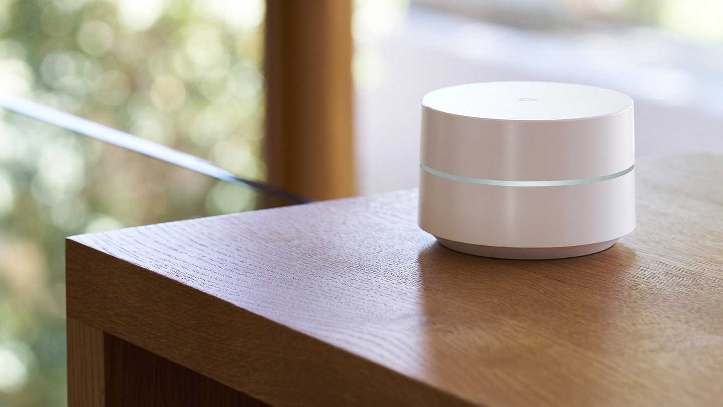 Google Wifi Review 2018 Is It Worth It Gazette Review