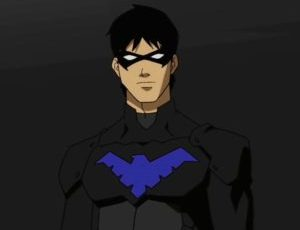 Unlike many of the names on this list, the inspiration for the popularity to this name is likely mainly due to a fictional character, Richard (Dick) Grayson.