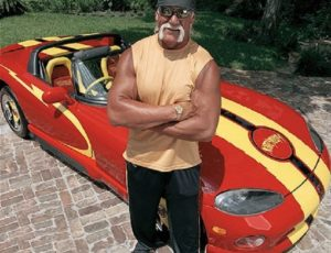 Hulk Hogan Net Worth How Rich Is Hulk Hogan Gazette Review