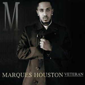 houston-veteran