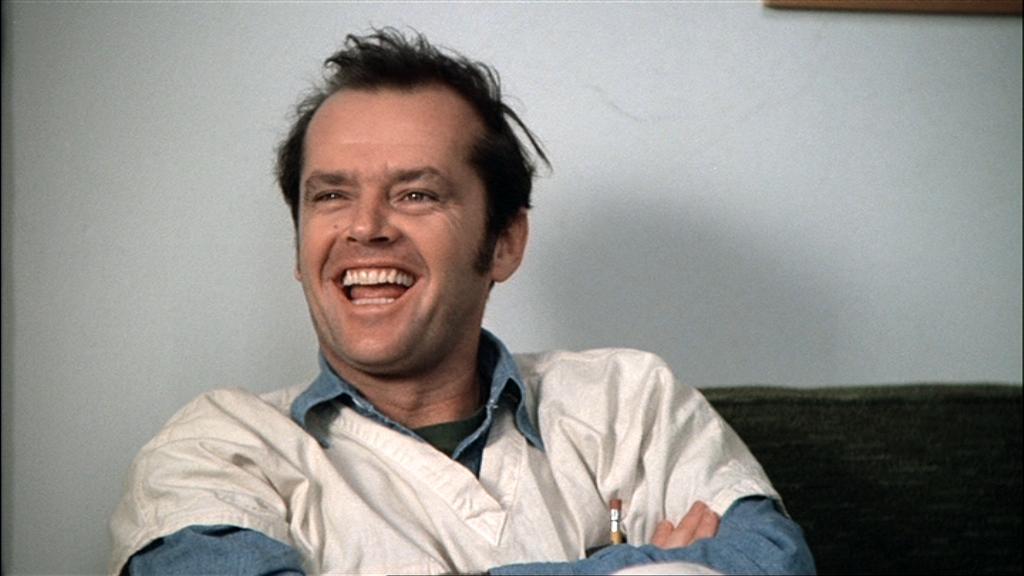 What Happened to Jack Nicholson - News & Updates - Gazette ...
